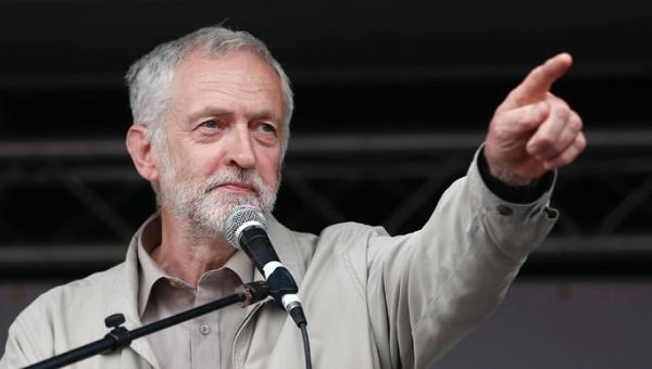 jeremy_corbyn-labour_uk_politics_jpg_1718483346